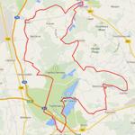 Lewitz- Radrundweg 150x150