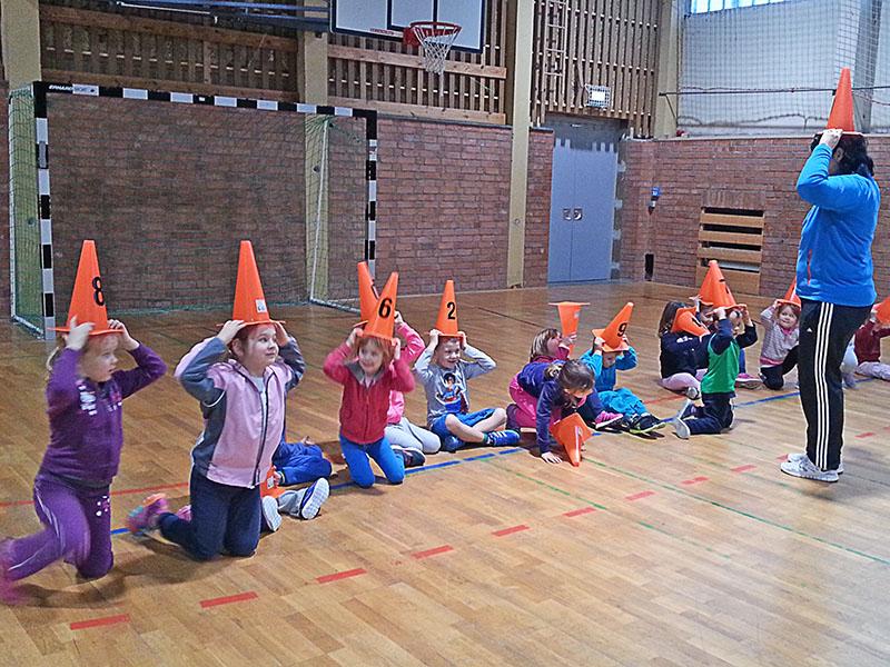Kindersport 02