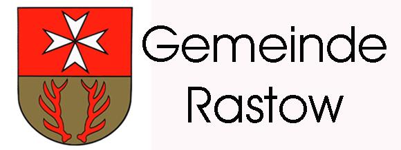 gemeinde-rastow.de